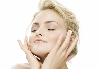 Wrinkle Treatment